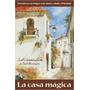Wicca La Casa Mágica Scott Cunningham- Ebook Espanhol
