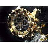 Invicta-Venom-2--20401-Sea-Dragon-Generation-Ii-55-Mm-18k-Or