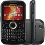 Radio Nextel Motorola I485 Novo Com Garantia