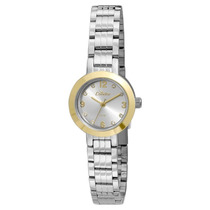Relógio Condor Feminino Ref: Co2036cv/3k