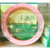 Filtro Ar Gm Opala/caravan /89 - Chevette /91 - Chevette Jun