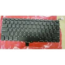 Teclado Macbook Pro A1278 Novo A Pronta Entrega Original