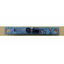Sensor Do Controle P Tv Philco Ph58e30dsg 40-e3000f-ira2lg