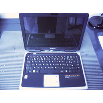 Peças Notebook Intelbras I270