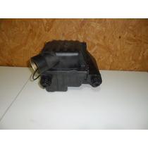Caixa Do Filtro De Ar Corsa Pick Up Efi Original Gm
