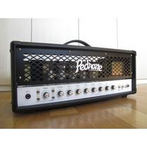 Pedrone Slo - 100 Soldano Marshall Mesa Boogie Engl Diezel