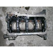 Bloco Motor Marea Brava 1.8 16v