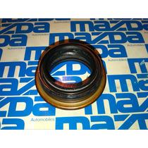Retentor Caixa Câmbio Mazda 929,mpv,rx7,mx5 Automática