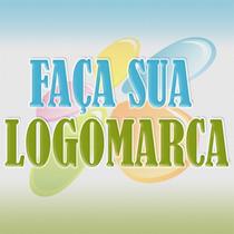 Logotipo - Logomarca - Logo - Criação Profissional