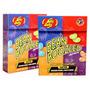 2 Caixas De Jelly Belly, Bean Boozled, Sabores Estranhos