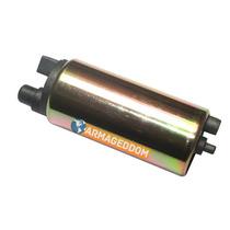 Refil Bomba Combustível Gasolina Honda Cb 300 Cb300 Lead 110