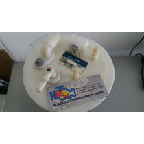 Bomba Combustivel Fiat 500 68079802a N000016602ab 0580200127