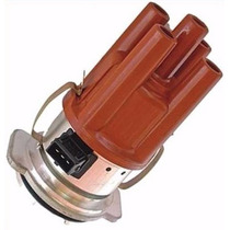 Distribuidor Ignição Corsa 1.0/1.4 Efi 94 Em Diante