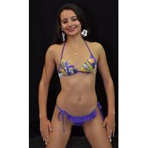 490e2e816 Busca biquini com bojo bolha M com os melhores preços do Brasil ...