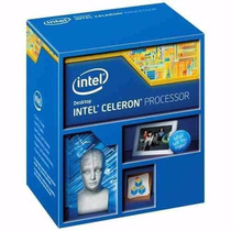 Processador Intel Celeron Dual Core G1820 2.70 2mb Lga 1150