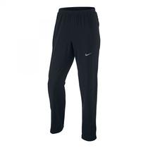 Calça Nike Stretch Woven Pant - Loja Freecs -