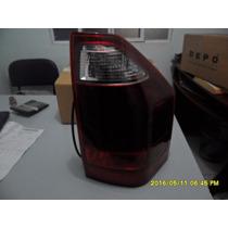 Lanterna Pajero Full Traseira Direita 03 04 05 06 Frete Grat