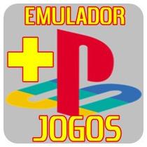 Emulador Ps1 Pc 1.601 Jogos Hd 1 Tb P/ Tds Windows