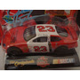 Nascar #23 Jimmy Spencer Ford Tce Red 1999