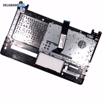 Teclado Asus Vivobook S46 S46cb S46cm (6106)