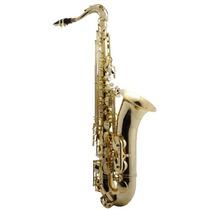Saxofone Tenor Weril Spectra Iv Sem Estojo - A974g0