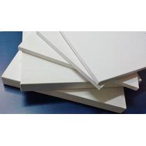 Tela Branca Sob Medida Ou Painel P/ Pinturas- Peça Orçamento