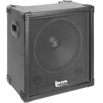 Amplificador De Baixo Iron 260 Cb 15 Polegadas 150w Wr 10339