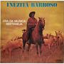 Inezita Barroso - Jóia Da Música Sertaneja