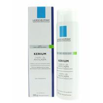 Kerium Shampoo Gel Anticaspa Cabelos Oleosos - 200ml