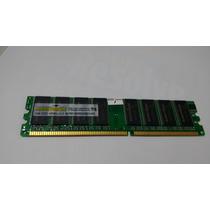 Memória Desktop Markvision 1gb Ddr1 400mhz Pc3200