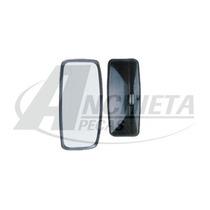 Espelho Metagal 20579 Sem Suporte Caminhao Ford Cargo Todos