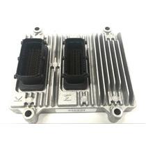 Central Injecao Eletronica Idea 1.8 Mpi 8v Flex *55204513*