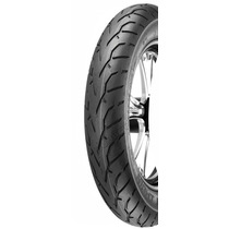 Pneu Diant. 110/90-19 Pirelli Night Dragon Para Motos Custom