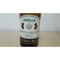 Lambrusco Anella Bianco - Italia - 750 Ml