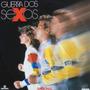 Lp Novela Guerra Dos Sexos Nacional/1983/novinho/globo.