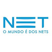 Adaptador Inter(net) Net Line Receiver