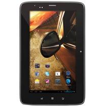 Tablet 3g C/ Gps Igo, Função Celular 2 Chip, Tv, Wifi & Mais