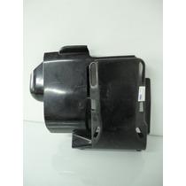 Defletor Moldura Inf Caixa Ventilação Ar Monza 82/96 Com Ar