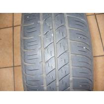 Pneu-15/175-65-15 84t Pirelli Cinturato