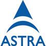 Esquema Do Ar Astra 1.8 2.0 De 99 Mpfi Astra 16v