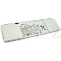 Bateria Notebook Sony Bps30 Vgp-bps30 Bps 30 Svt11
