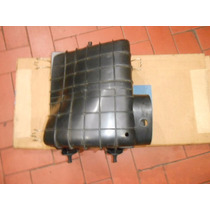 Caixa Inferior Filtro Ar Omega 4.1 Original Gm