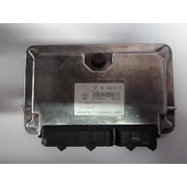 Modulo Injeção Eletrônica Pálio Fire Flex 1.0 8v Iaw 4df.ph