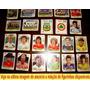 Figurinhas Da Copa Do Mundo 1990 - Italia - Seleçoes Futebol