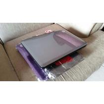 Carcaça Completa Notebook Hp G4 1000 Series