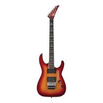 Guitarra Original Charvel Desolation Dx 1 Fr
