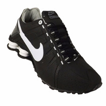 Tênis Nike Shox Junior Lançamento 2016