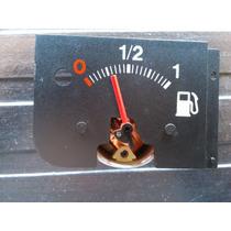 Indicador De Combustivel Uno Sx 86 /