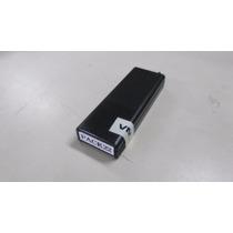 Cartucho Musica Karaoke Raf Vmp-3000 Pack22 Vm-22 Usado