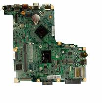 Placa Mãe Notebook Cce Win U45l 71r-c14cu4-t810 C14cu5x